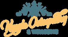 Primry_Logo_Colour.png