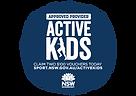 ActiveKids_Logo_ApprovedProvider_DarkBlu