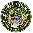 Kyogle Council Logo.jpeg
