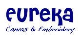Eureka Logo_Vector.jpg