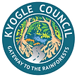 Kyogle-Council-Logo.png