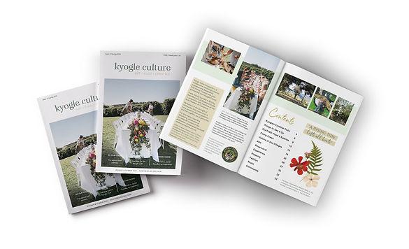 Kyogle-Culture-Magazine.jpg
