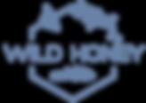 WHC-Blue-Logo.png