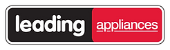 Leading Appliances Logo.png