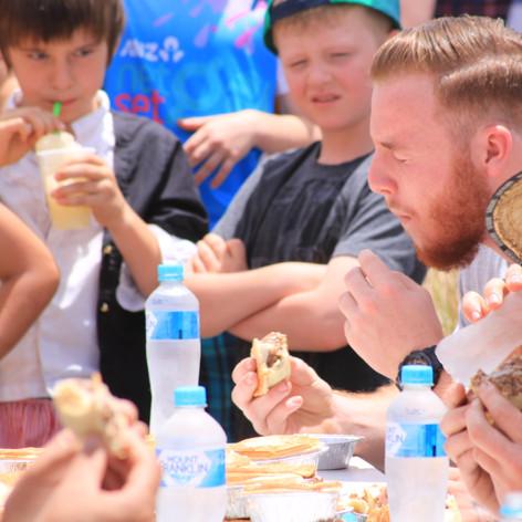 fairy mount festival (50).JPG