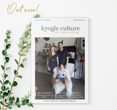 Cover-Mock-Up-Issue-5.jpg