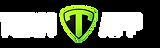 Team-app-logo.png