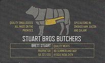Stuart Bros.jpg