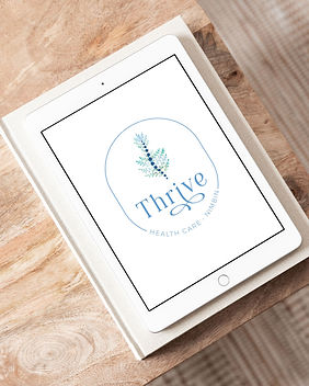 Thirve-Branding-by-Wild-Honey-Creative.j