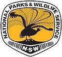National Parks & Wildlife Logo.jpg