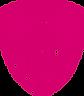 RussellLeaWSC_Logo_SC_RGB_Pink.png