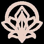 LotusArtboard 3.png