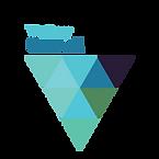 RVC_CMYK_Col_Logo.png