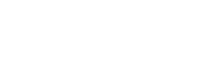 The-Clay-Table-Primary-Logo-White.png
