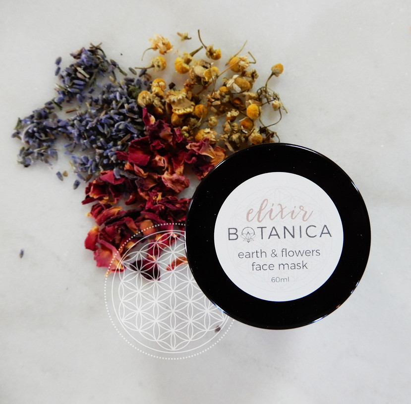Earth&Flowers_Face_Mask_Product-Shot.jpg