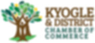 KDCC_logo_final_rgb_large.jpg