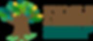 kdcc_logo.png
