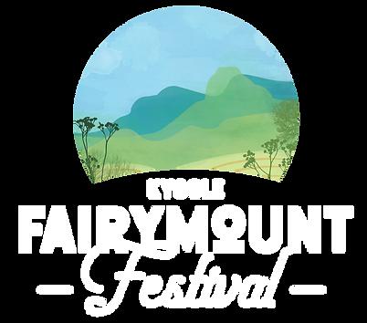 Fairymount_Festival_Logo_WithWhiteText.p