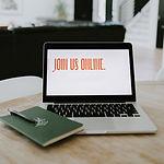 MHFA training Online Course 2.jpg
