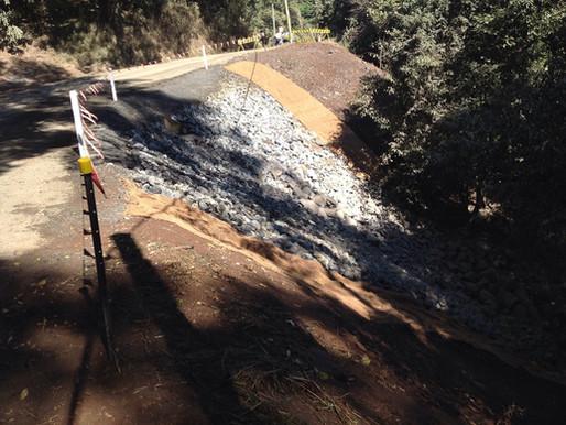 Lismore City Council Flood Remediation