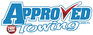 Approved-Towing-Sponsors-Logo.png