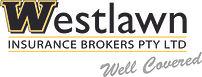 JPEG_Westlawn Insurance Brokers.jpg