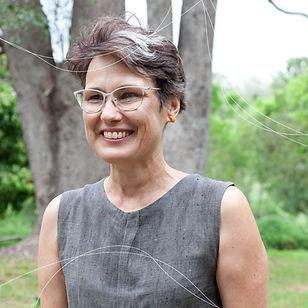 Lisa-Schubert-The-Freedom-Dieititian.jpg