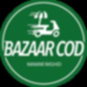 Logo Bazaarcod 2.png