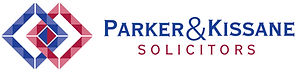 parker-kissane-solicitors_logo_final_lar