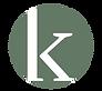 K-circle.png
