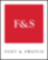 F&S_Port_FC_RGB_Pos.png