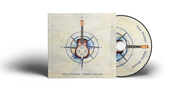 Higher-Ground - Album Artwork.png