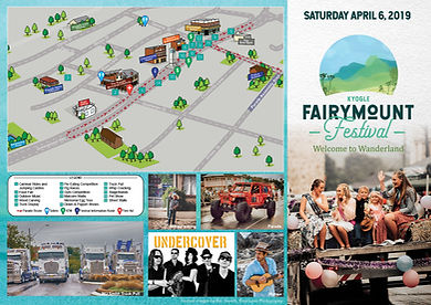 FairymountFestival_Trifold_Flyer_Final_T