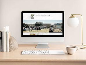 Gateway-Fine-Foods-Website-Design.jpg