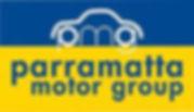 PMG-Logo-1.jpg