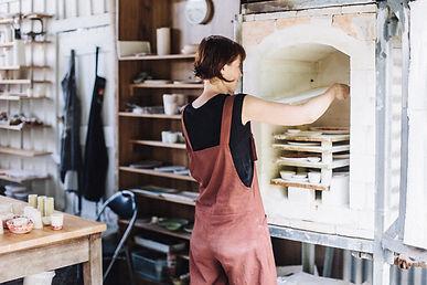 Alyssia=Fraser-The-Clay-Table-Studio.jpg