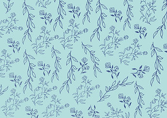 Flowers-and-leaves-Pattern.jpg