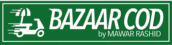 Logo Bazaarcod square WB.png