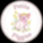 Petite-Piggie-Brande-Badge-100opx.png