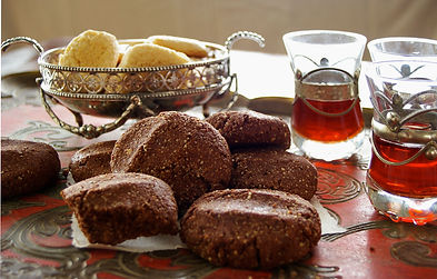 gluten-free-chocolate-biscuits.jpg