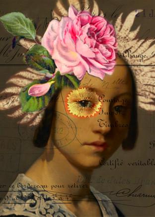Untitled_Artwork 27.jpg