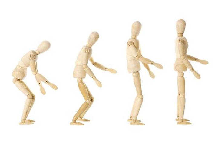 exercise-for-frail-older-adults.jpg