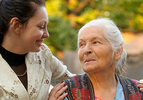 carer.-dementia.-family.-young-woman-wit
