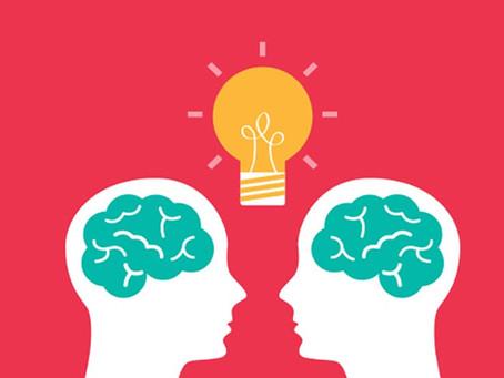 Brain Health and Dementia