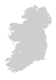 ireland-silhouette-13.png