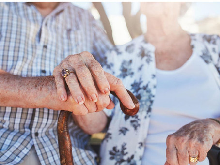 Supporting independence for those living with dementia: tools and guidance
