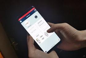 Mylo App