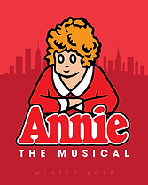 02 Annie.png