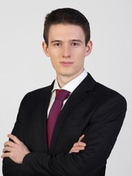 Martin Makariev