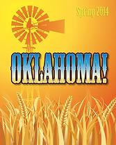 05 Oklahoma.png